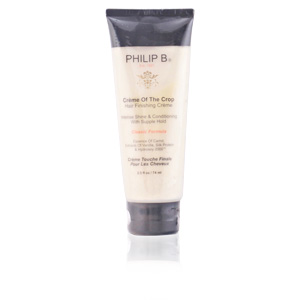 CREME OF THE CROP hair finishing creme classic formula 74 ml