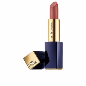 PURE COLOR ENVY lipstick #18-intense nude 3.5 gr