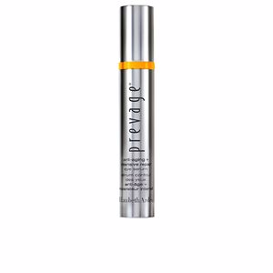 PREVAGE anti-aging intensive repair eye serum 15 ml