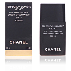 PERFECTION LUMIERE VELVET #50-beige 30 ml