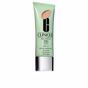 AGE DEFENSE BB CREAM