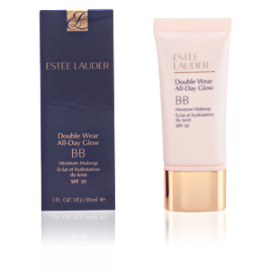 DOUBLE WEAR ALL-DAY GLOW BB moisture makeup SPF30 #2.0 30 ml
