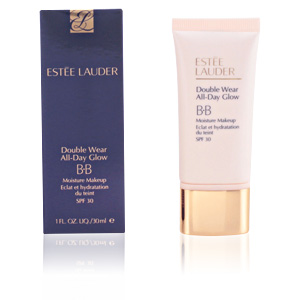 DOUBLE WEAR ALL-DAY GLOW BB moisture makeup SPF30 #4.5 30 ml