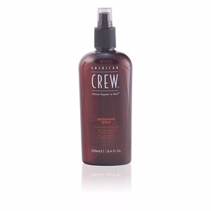 GROOMING SPRAY 250 ml