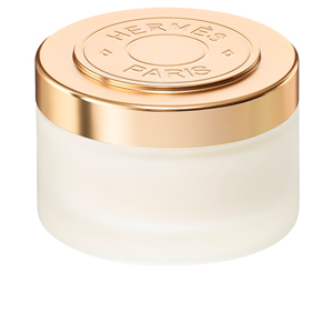 24, FAUBOURG body cream 200 ml