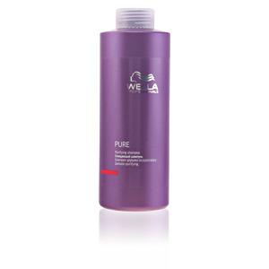 BALANCE purifying shampoo 1000 ml