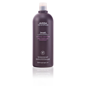 INVATI thickening conditioner 1000 ml