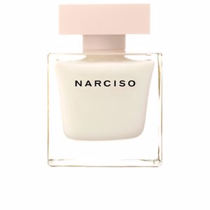 NARCISO edp vaporizador 50 ml