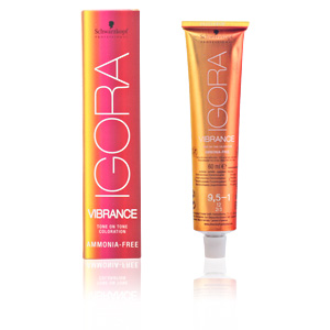 IGORA VIBRANCE 9½-1 60 ml