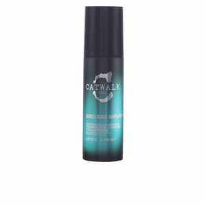 CATWALK curls rock amplifier 150 ml