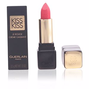 KISSKISS lipstick #343-sugar kiss 3.5 gr