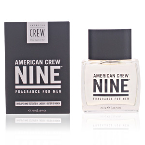 NINE MEN edp vaporizador 75 ml