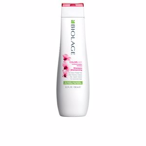 BIOLAGE COLORLAST shampoo 250 ml