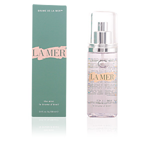 LA MER the mist 125 ml