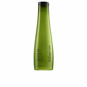 SILK BLOOM shampoo 300 ml