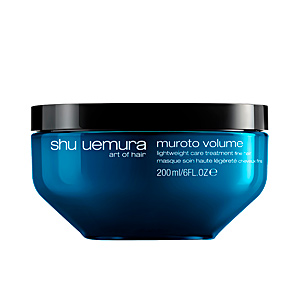 MUROTO VOLUME masque 200 ml