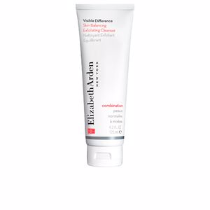 VISIBLE DIFFERENCE skin balancing exfoliating cleanser 150ml