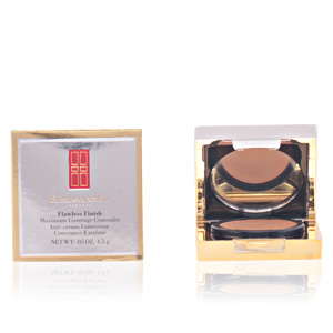 FLAWLESS FINISH maximum coverage concealer #deep 1.5 gr