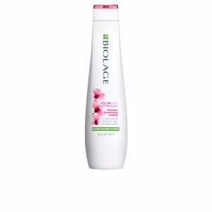 BIOLAGE COLORLAST shampoo 400 ml