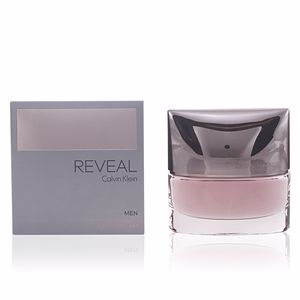 REVEAL MEN edt vaporizador 100 ml