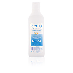 Geniol