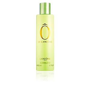 O LANCOME loción hidratante corporal 200 ml