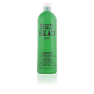BED HEAD ELASTICATE conditioner 750 ml