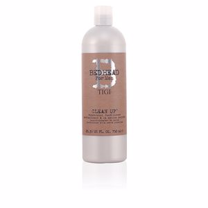 BED HEAD FOR MEN clean up conditioner 750 ml