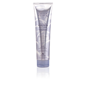 CAVIAR REPAIRX re-texturizing protein cream 150 ml