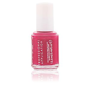 ESSIE #89-raspberry 13,5 ml