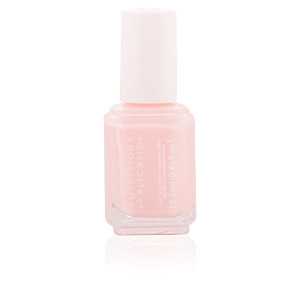 ESSIE #162-ballet slippers 13,5 ml
