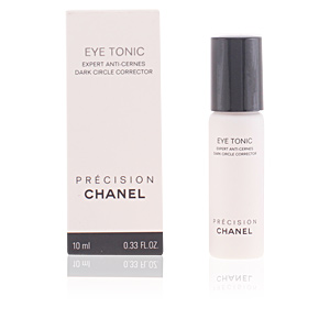 PRECISION eye tonic expert anti-cernes 10 ml