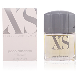 XS after shave 50 ml