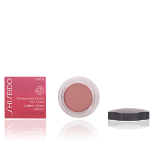 SHIMMERING CREAM eye color #OR313-sunshower 6 gr