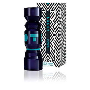 TOTEM BLUE edt vaporizador50 ml