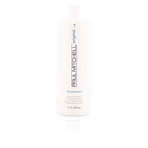 ORIGINAL the detangler conditioner 1000 ml