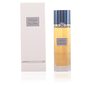 ESSENTIAL LUXURIES santo domingo edp vaporizador 100 ml
