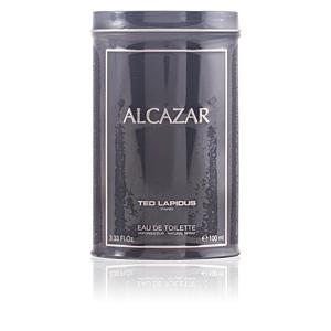 ALCAZAR edt vaporizador 100 ml