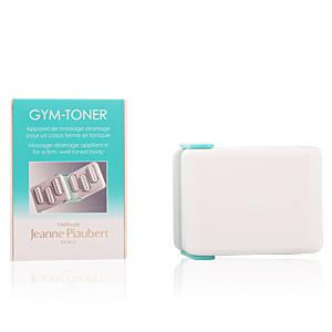 GYM TONER massage-drainage appliance 1 pz