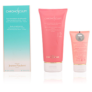 CHRONOSCULPT DUO 50 ml +180 ml