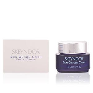 SKIN OXYGEN cream 50 ml