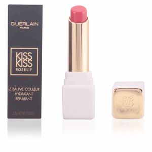 KISSKISS baume #329-crazy bouquet 2,8 gr