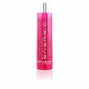 ENERGIC shampoo 250 ml