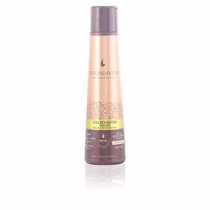 ULTRA RICH MOISTURE conditioner 300 ml
