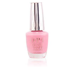 INFINITE SHINE 2 #ISL45-follow your bliss 15 ml