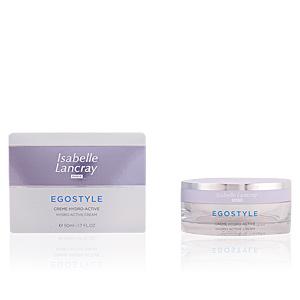 EGOSTYLE Crème Hydro-Active 50 ml