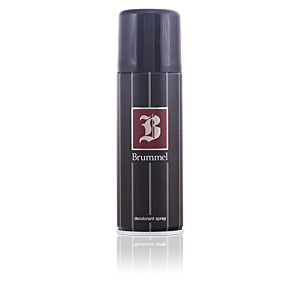 BRUMMEL deo vaporizador 200 ml