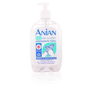 Anian