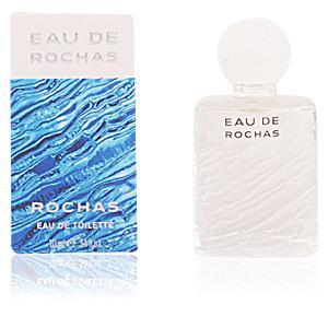 EAU DE ROCHAS edt 10 ml