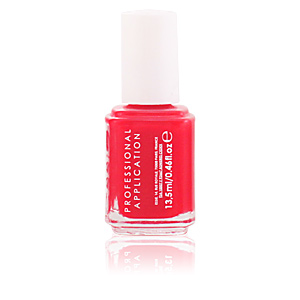 ESSIE #090-really red 13,5 ml